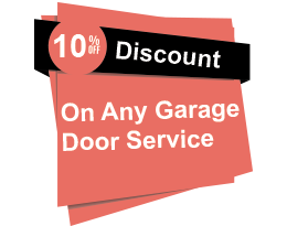 Express Garage Door Repair Service St Paul, MN 651-432-8064